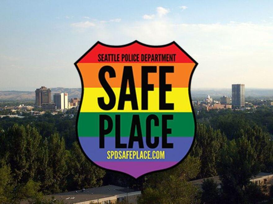 safe_place.jpg