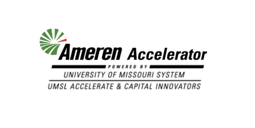 AmerenAccelerator_2017.jpg