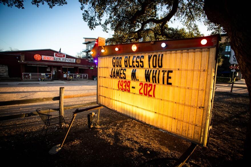 Broken Spoke Remember James White.jpg