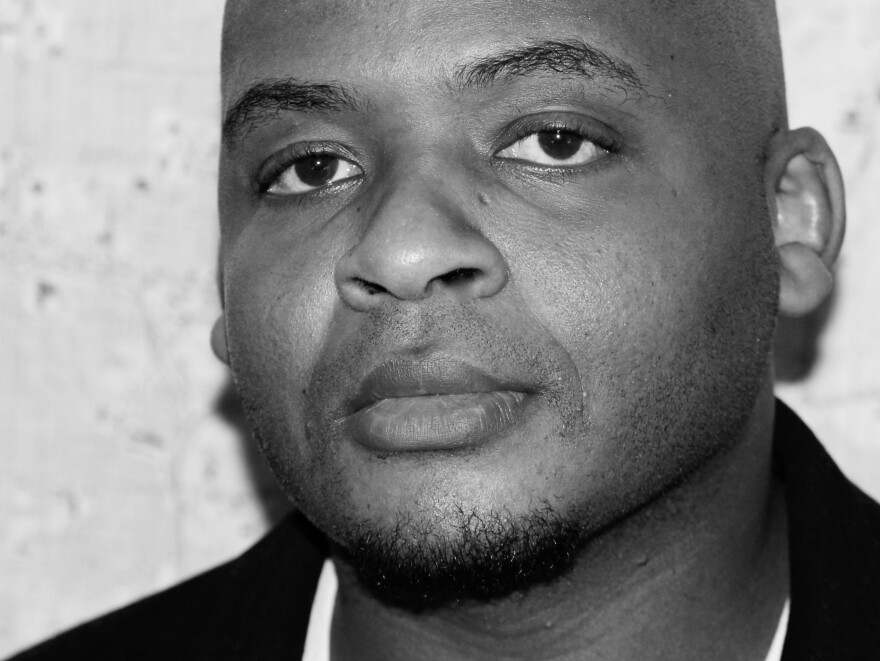 Kiese Laymon is a contributing editor at Gawker and has written for NPR.org.