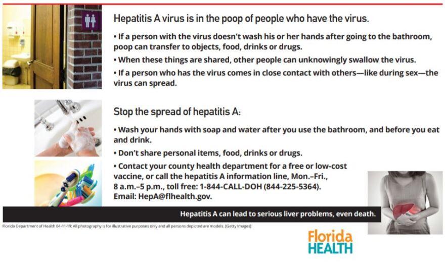 hepatitis_a_flier__florida_department_of_health_.jpg