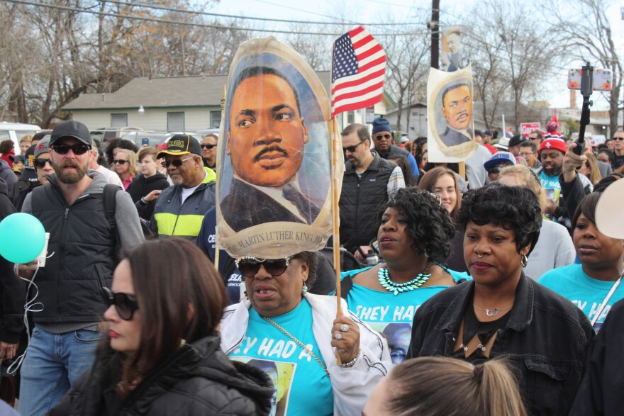 MLKMarch25.JPG