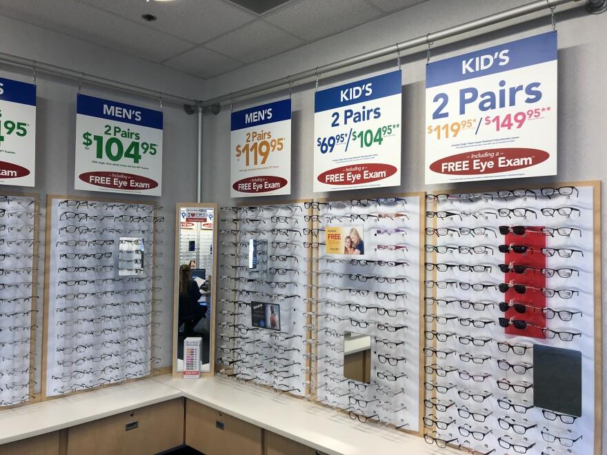 11-30-17_vision_insurance_america_s_best3.jpg