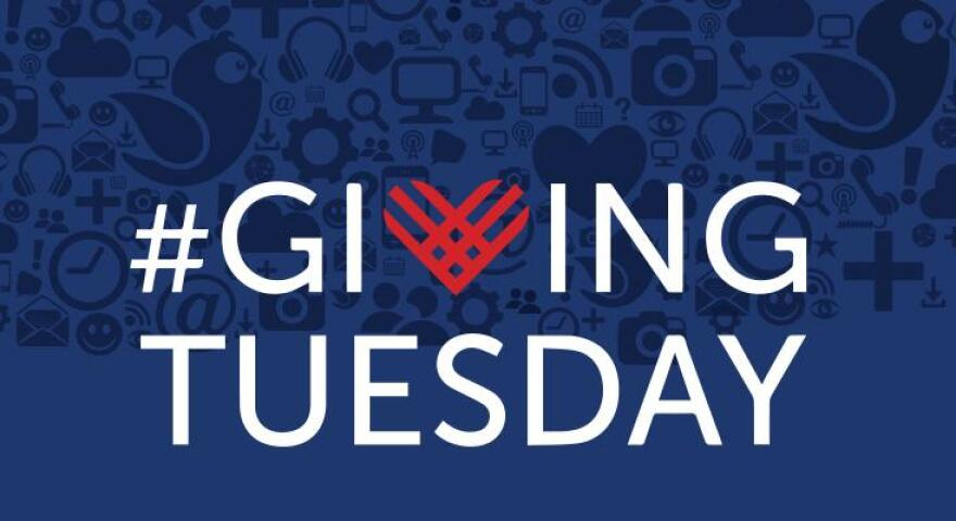 Nov-Opportunitas-Giving-Tuesday-734x400-bnr.jpg