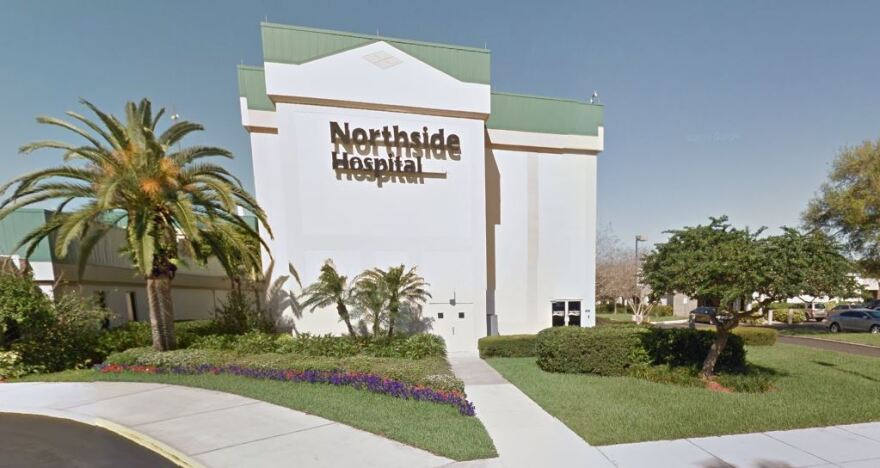 northside_hospital.jpg
