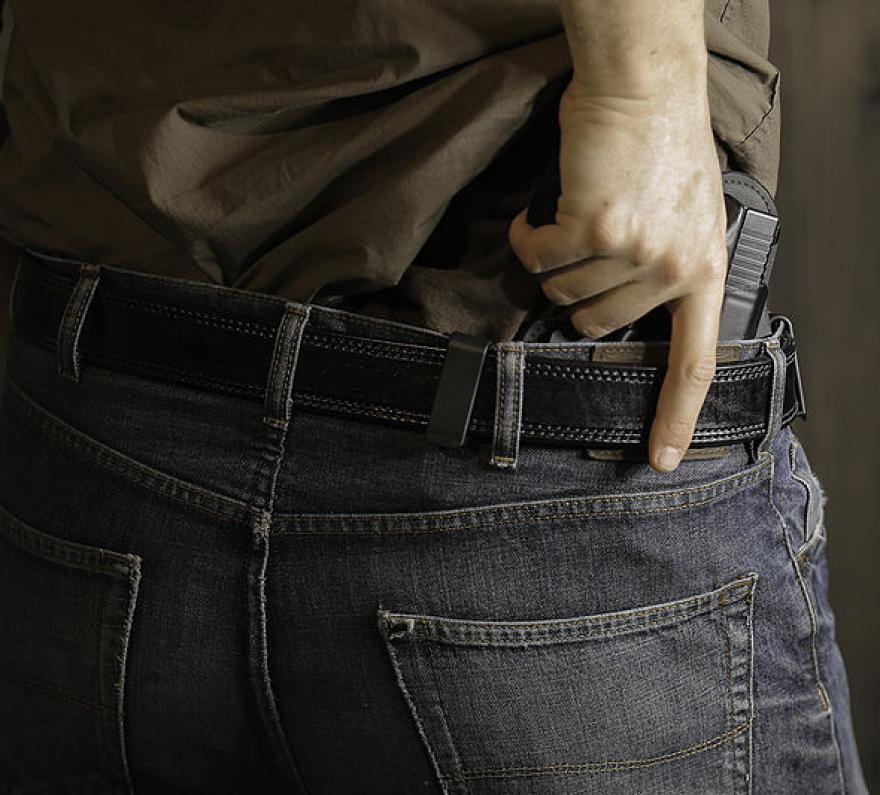 Gun-Holster-Belt.png