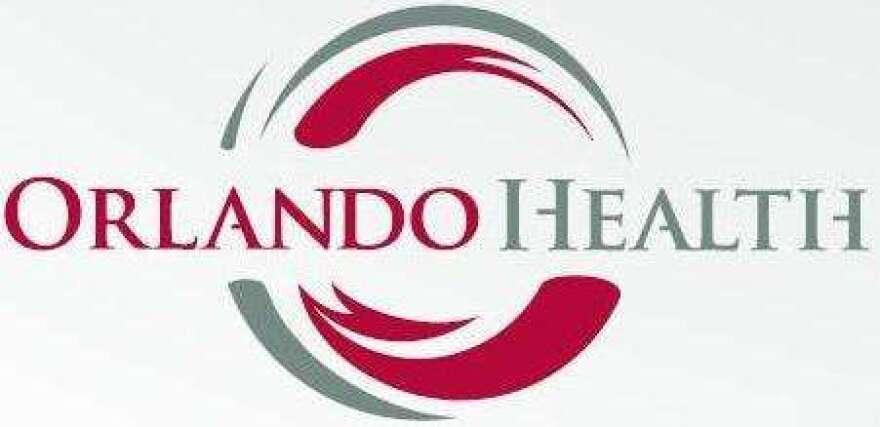 Orlando_Health_Logo.jpg