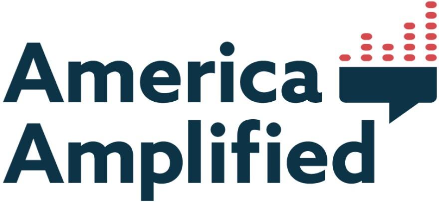 america_amplified_logo_color.jpg