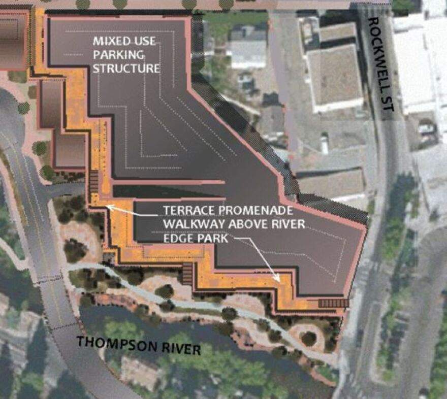 parking_structure_overview_0.jpg
