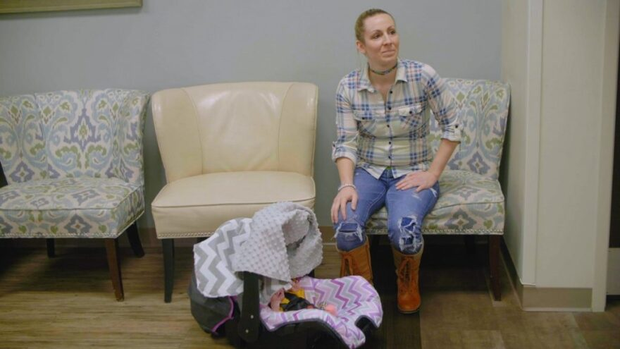 Callie_waitingroom-1024x576_1.jpg