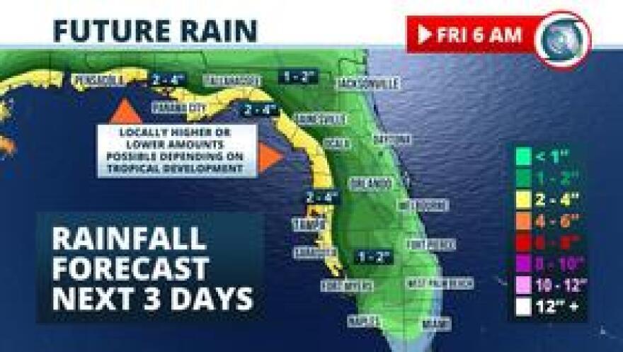 3-day_rainfall_forecast.jpg