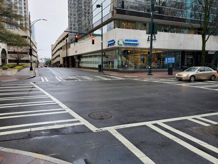 rebuild-intersection.jpg
