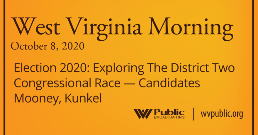 100820 Copy of West Virginia Morning Template - No Image.png