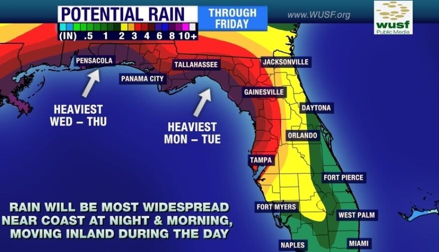 rainfall_forecast-wusf.jpg