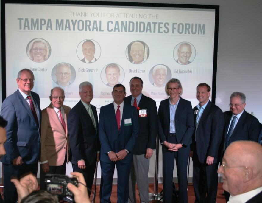 Tampa_Mayor_candidates.jpg