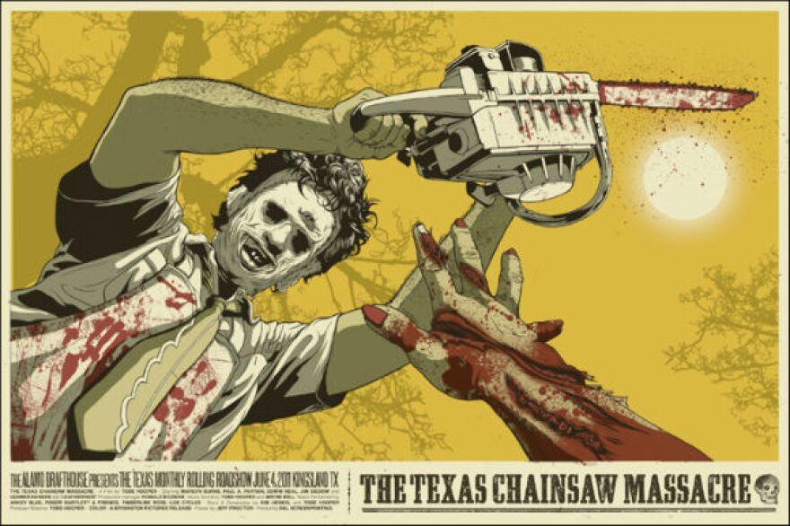 texas_chainsaw.JPG