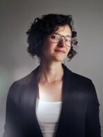 Nicole Cohen 2018