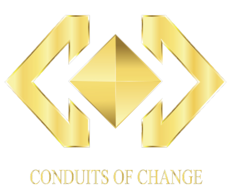 Conduits-of-Change-Logo2.png
