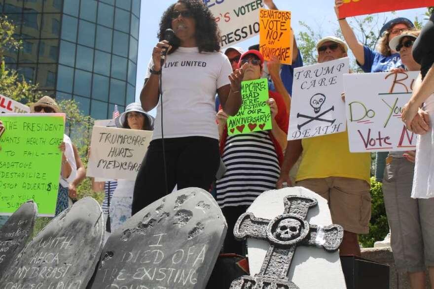 orlando_health_care_protest.jpg