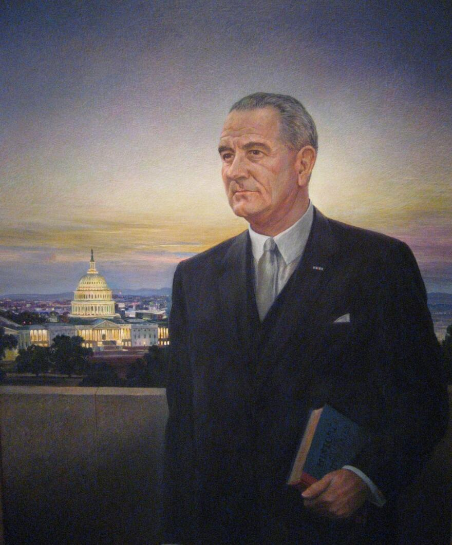 LBJ_National_Portrait_Gallery_0.jpg