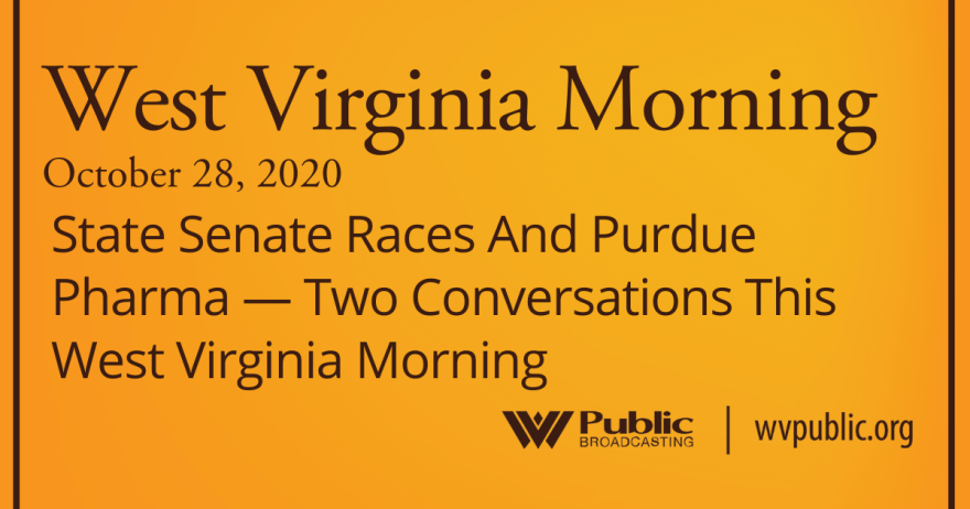 102820 Copy of West Virginia Morning Template - No Image.png