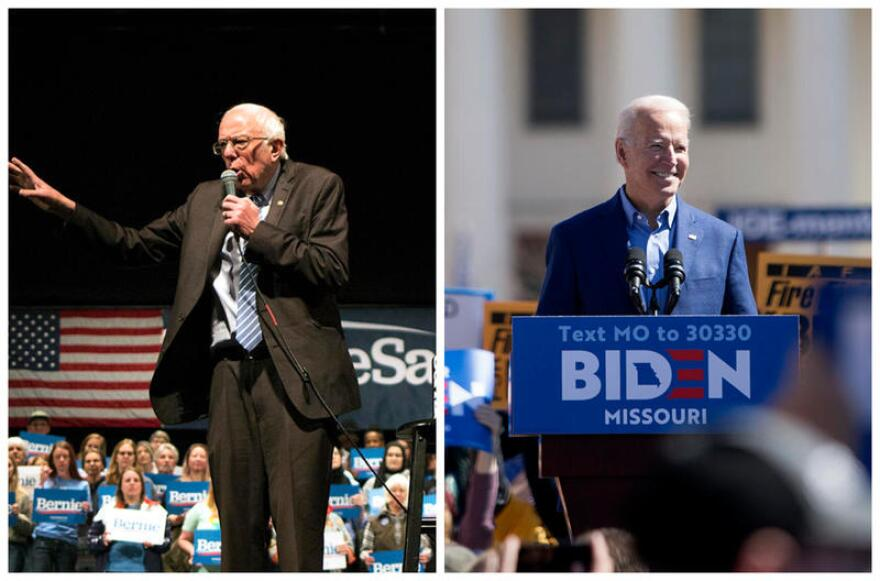 030920_collage_sanders_biden_carolina_hidalgo.jpg