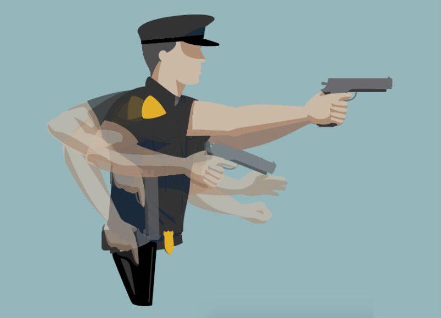 Gun-Graphic-from-Texas-Tribune.jpg