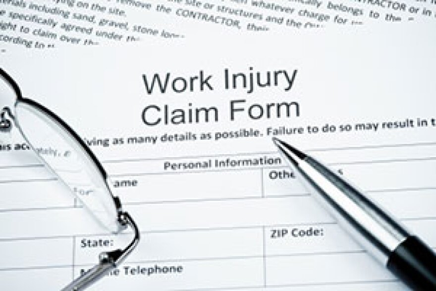 A potential 17 percent hike in workers compensation insurance rates has major business groups sounding the alarm.