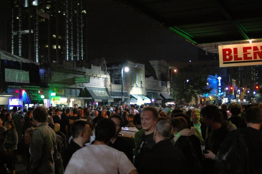 SXSW_Crowds_0.jpg
