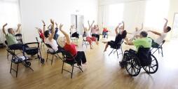 Invertigo Dance Theatre Dancing Through Parkinson's _MG_7531a.jpg