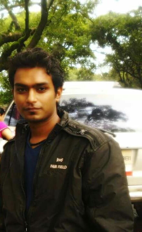 ankit_jain_northern_india.jpg