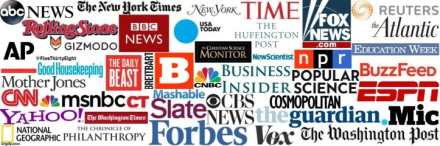 mediacompanies.jpg