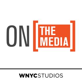 OnTheMedia_WNYCStudios_1400.png