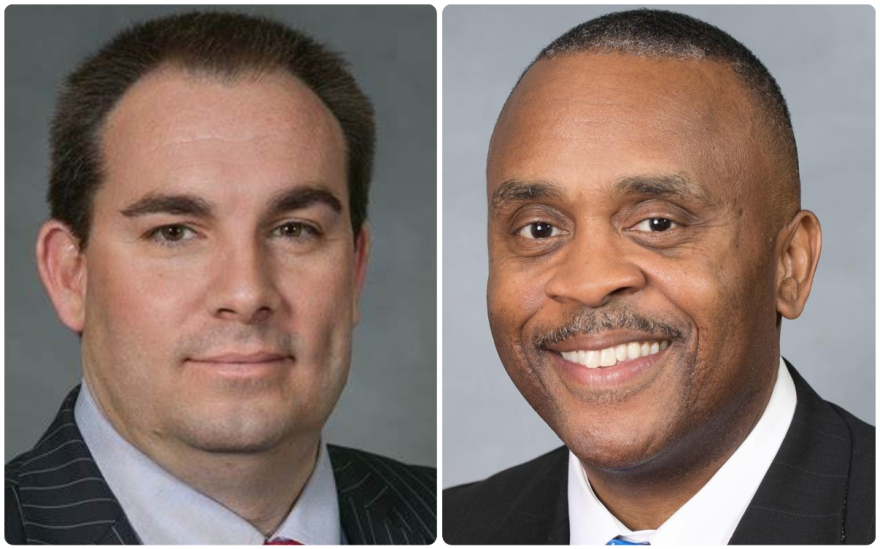 nc_house_leaders.png