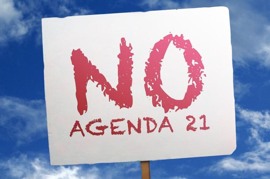 Agenda-21-Protest_jpg_800x1000_q100.jpg