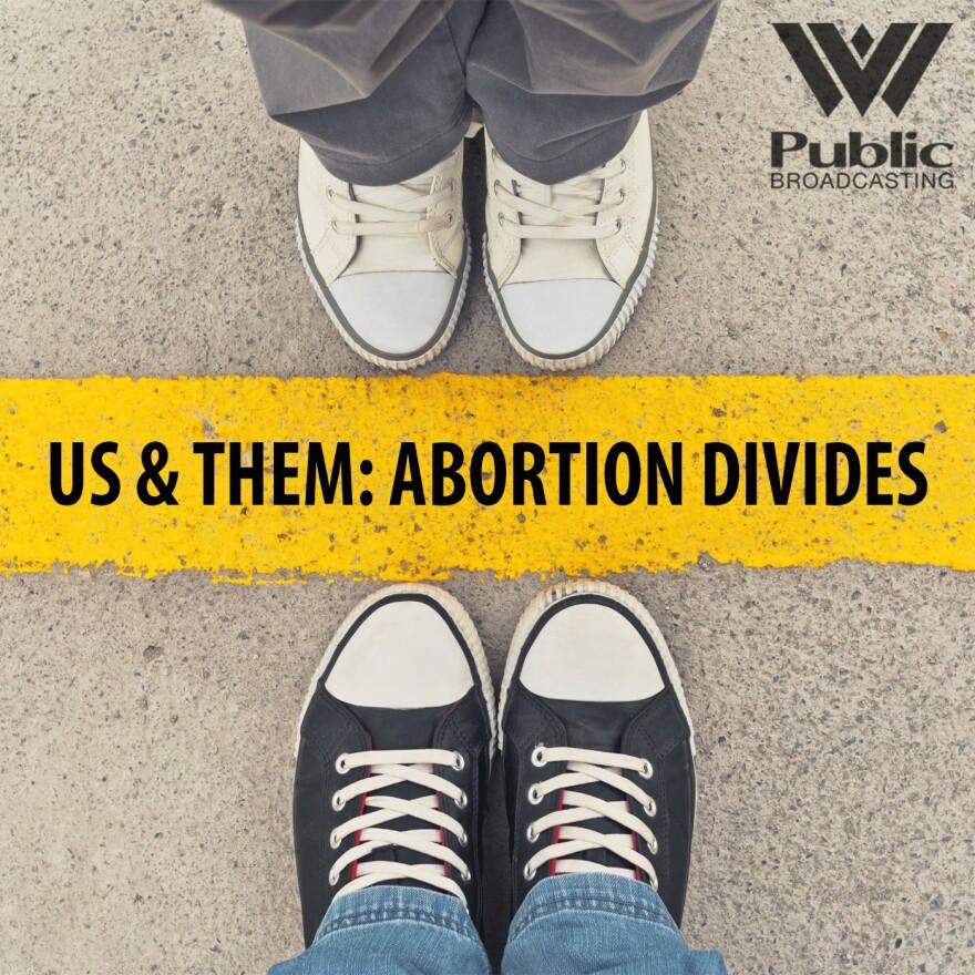 abortion_divide_ut_wvpb.jpg