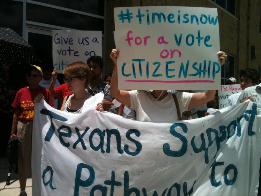 Texas_immigration_reform.JPG