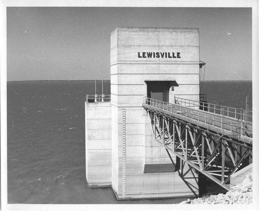lewisville_lake_dam.jpg
