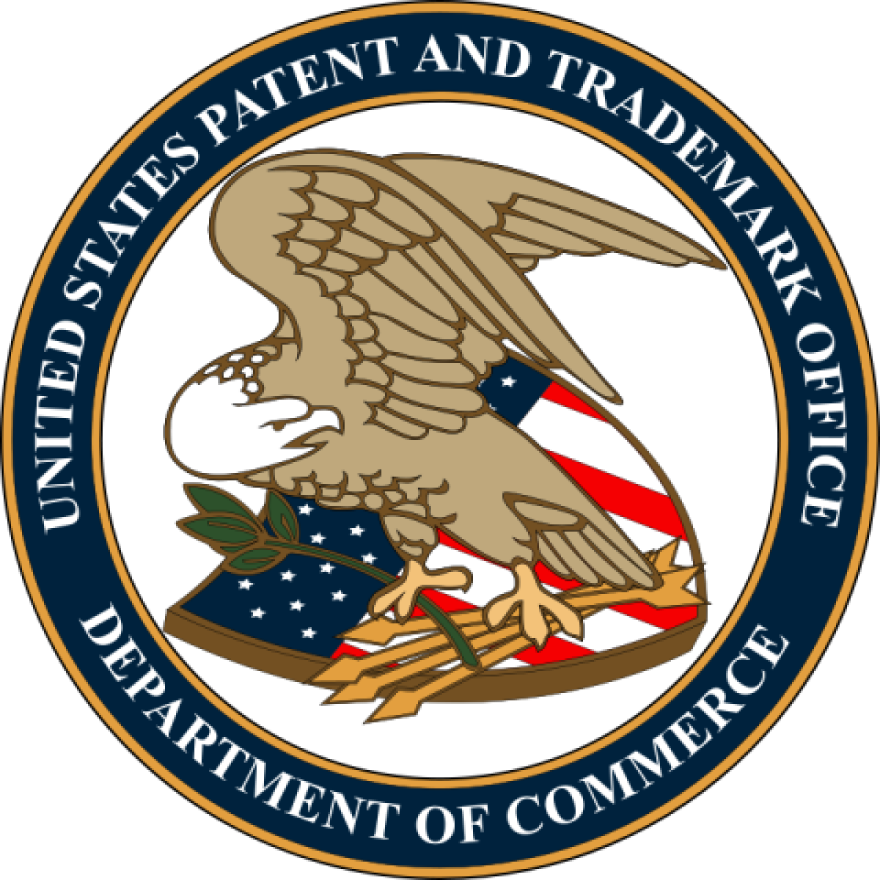 6-18-15_USF_Patents.png