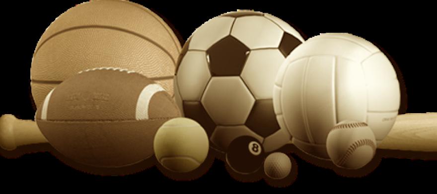 sports_balls1.png