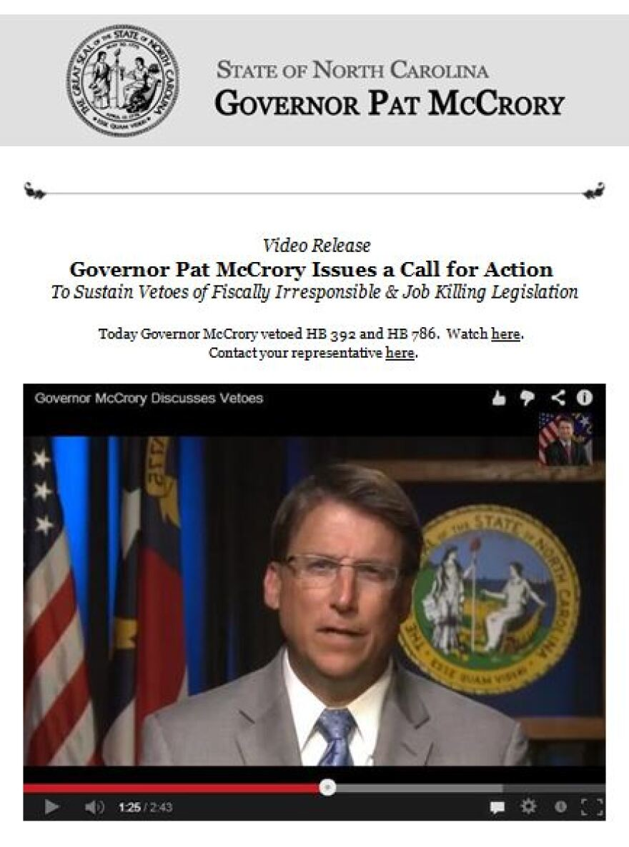 mccrory_veto_video.JPG