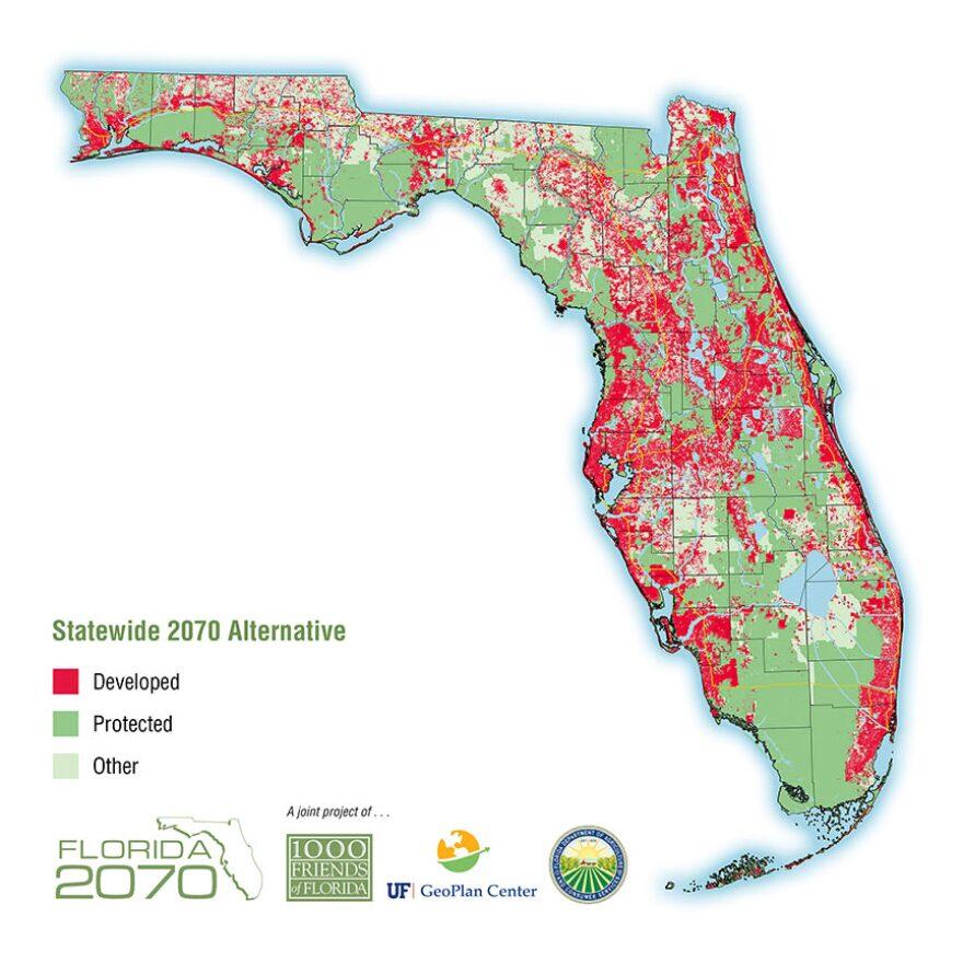 Florida-2070-Statewide-2070-Alternative-web.jpg
