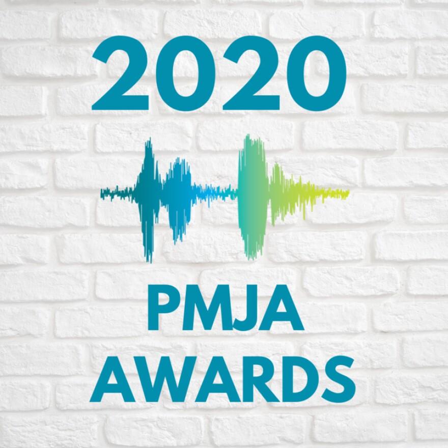 pmja_awards_2020.jpg