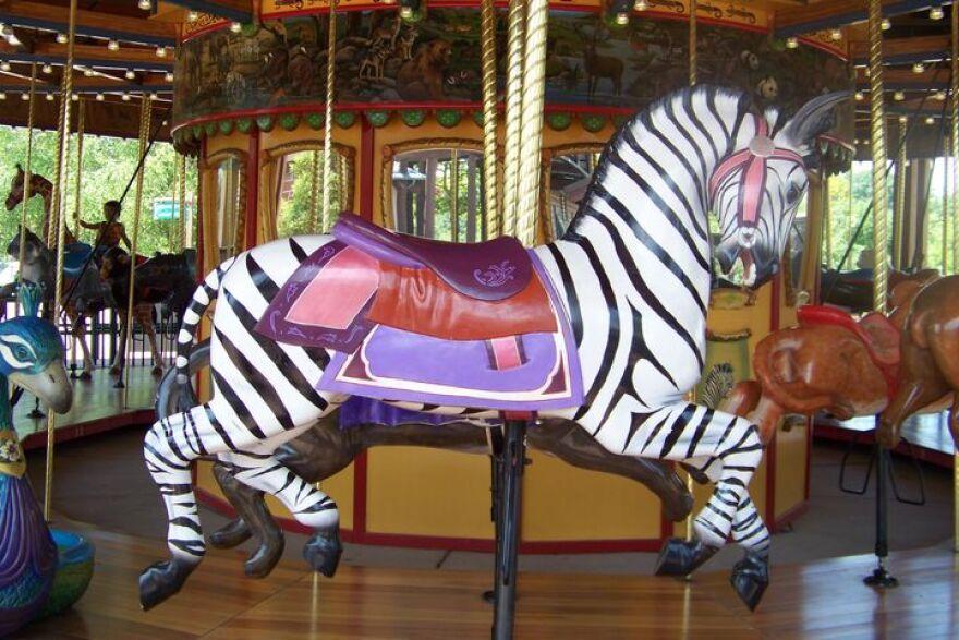 kansas_city_zoo_carousel_-_jean_bennett.jpg