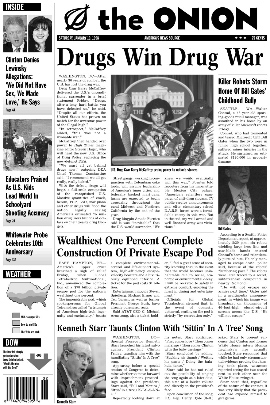 Jan. 10, 1998