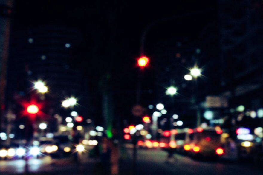 Drunken-Driving-Blurry-Street-Pexels-1000x667.jpg