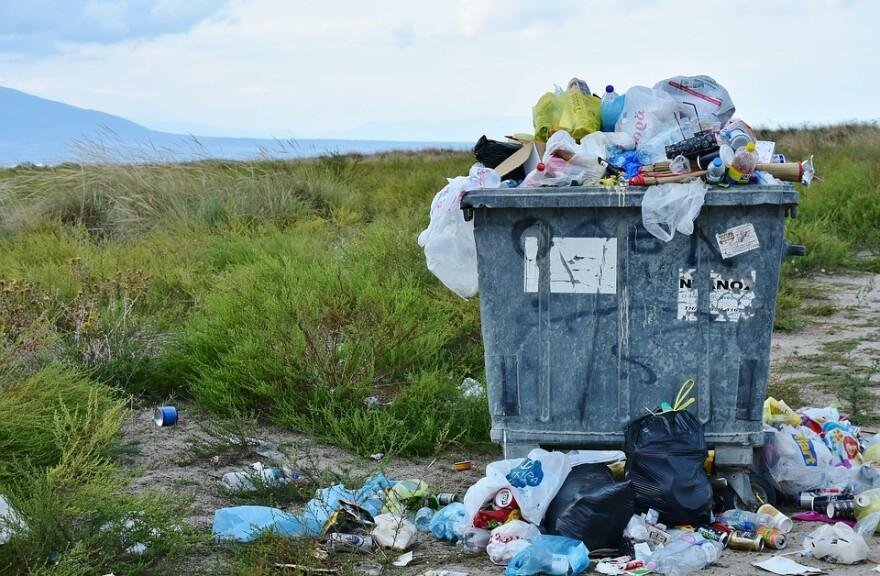 trash_bin_garbage_recycle.jpg