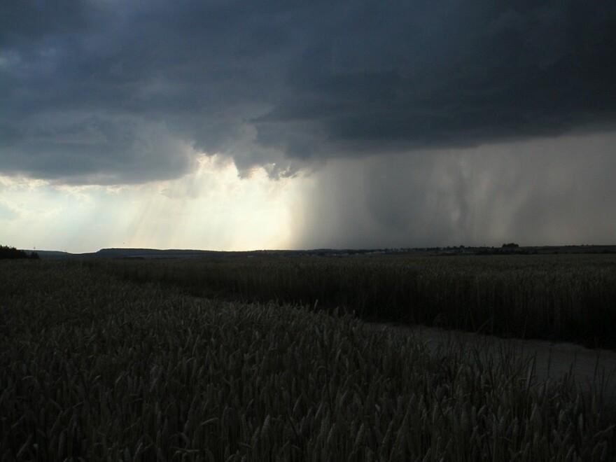 clouds_rain_climate_change.jpg
