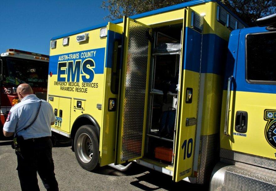 Austin EMS_0.jpg