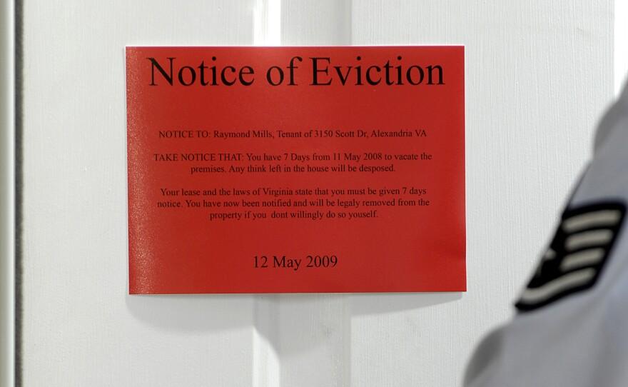 eviction-notice2.JPG